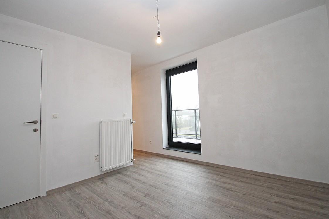 Prachtig, hedendaags penthouse met 2 ruime terrassen gelegen in Zandhoven! afbeelding 10