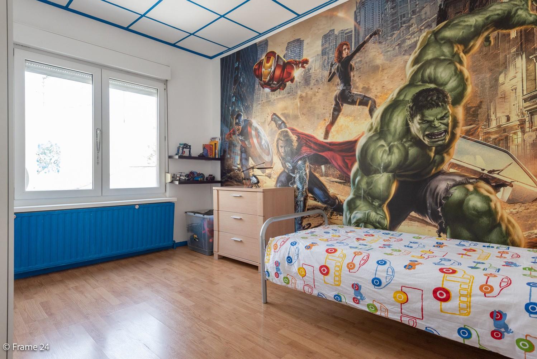 Deels te renoveren woning (150 m²) met 4 slks te Antwerpen! afbeelding 13