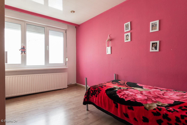 Deels te renoveren woning (150 m²) met 4 slks te Antwerpen! afbeelding 15