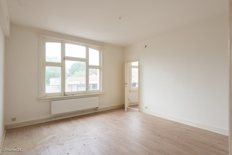 Appartement met 2 slaapkamers (82 m²) in centrum Kapellen! afbeelding 8