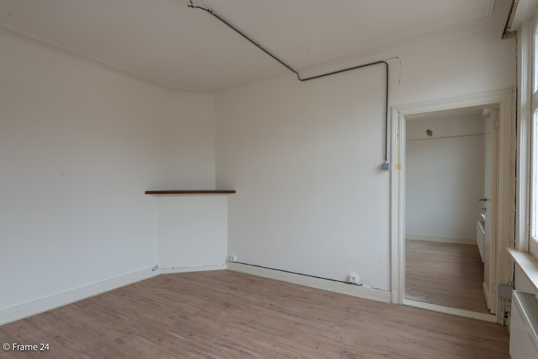 Appartement met 2 slaapkamers (82 m²) in centrum Kapellen! afbeelding 9