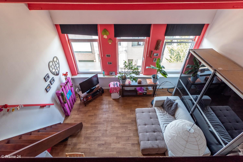 Woonhuis met 3 units op centrale ligging te Borgerhout! afbeelding 37