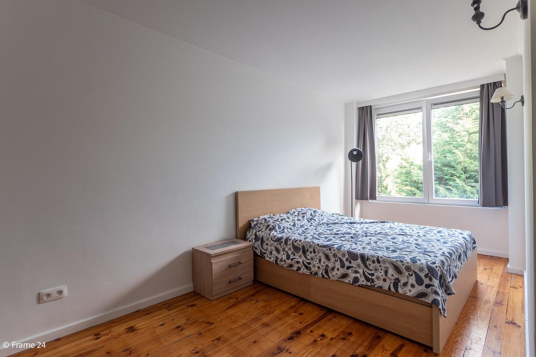 Woonhuis met 3 units op centrale ligging te Borgerhout! afbeelding 29