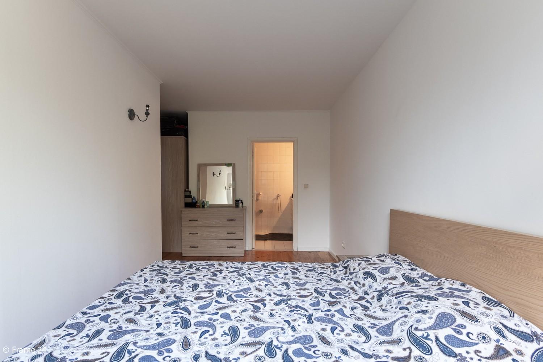 Woonhuis met 3 units op centrale ligging te Borgerhout! afbeelding 26