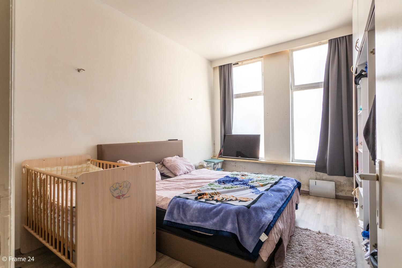 Woonhuis met 3 units op centrale ligging te Borgerhout! afbeelding 5