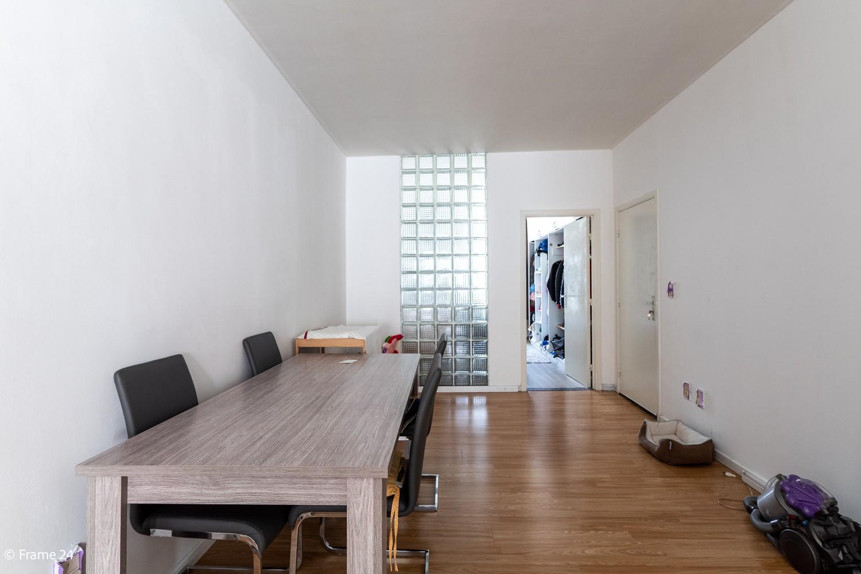 Woonhuis met 3 units op centrale ligging te Borgerhout! afbeelding 10
