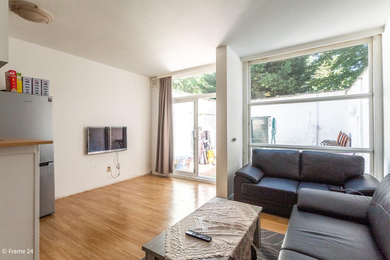 Woonhuis met 3 units op centrale ligging te Borgerhout! afbeelding 6