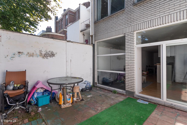 Woonhuis met 3 units op centrale ligging te Borgerhout! afbeelding 9