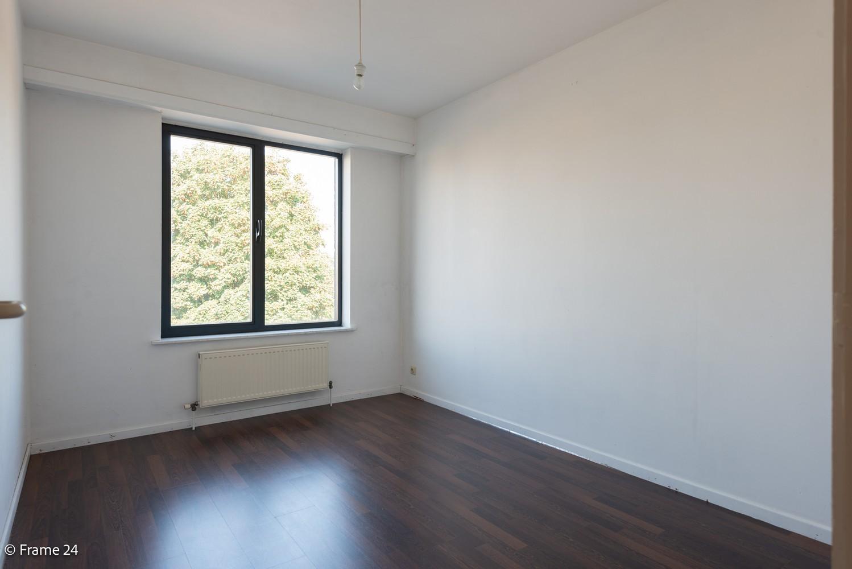 Instapklaar appartement (91 m²) met twee slaapkamers, terras en garage op goede locatie te Wommelgem! afbeelding 12