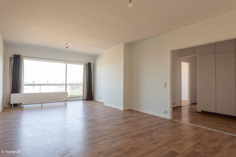 Appartement met prachtig zicht op het Galgenweel! afbeelding 1