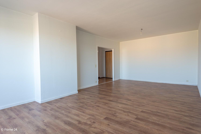 Appartement met prachtig zicht op het Galgenweel! afbeelding 4