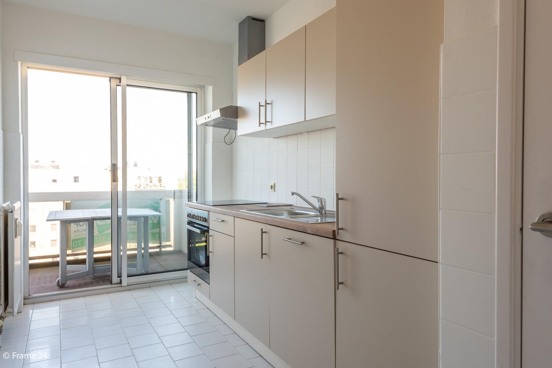 Appartement met prachtig zicht op het Galgenweel! afbeelding 6