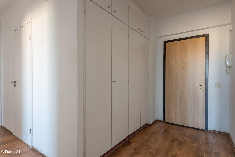 Appartement met prachtig zicht op het Galgenweel! afbeelding 12