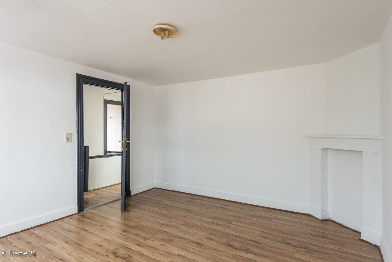 Appartement met 2 slaapkamers (95 m²) in centrum Kapellen! afbeelding 10