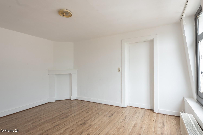 Appartement met 2 slaapkamers (95 m²) in centrum Kapellen! afbeelding 11