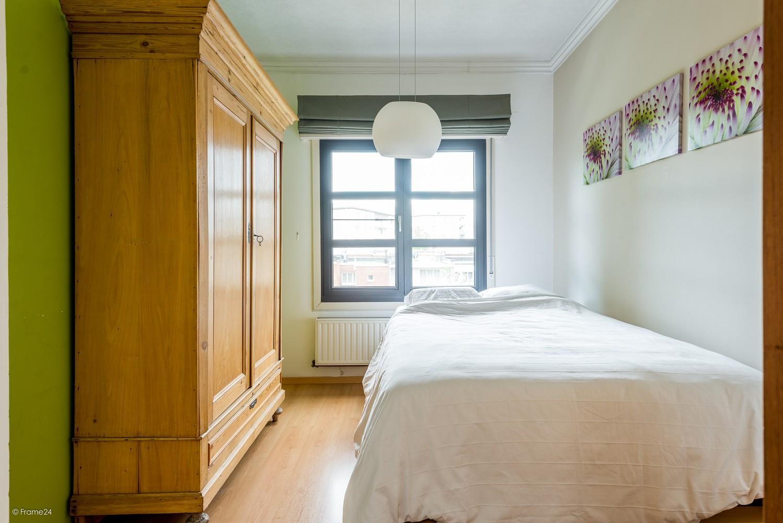 Charmante, instapklare woning op zeer gegeerde locatie te Borgerhout! afbeelding 17