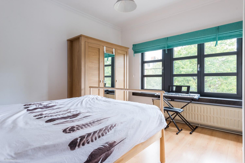 Charmante, instapklare woning op zeer gegeerde locatie te Borgerhout! afbeelding 16