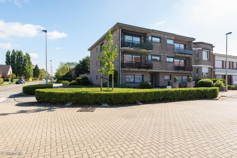 Ruim gelijkvloers appartement met 2 slaapkamers op een centrale locatie in Wijnegem! afbeelding 20