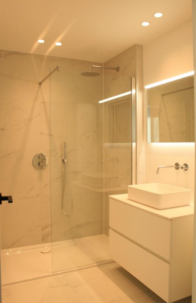 Prachtig gerenoveerd appartement met 2 slaapkamers op 99 m² afbeelding 9