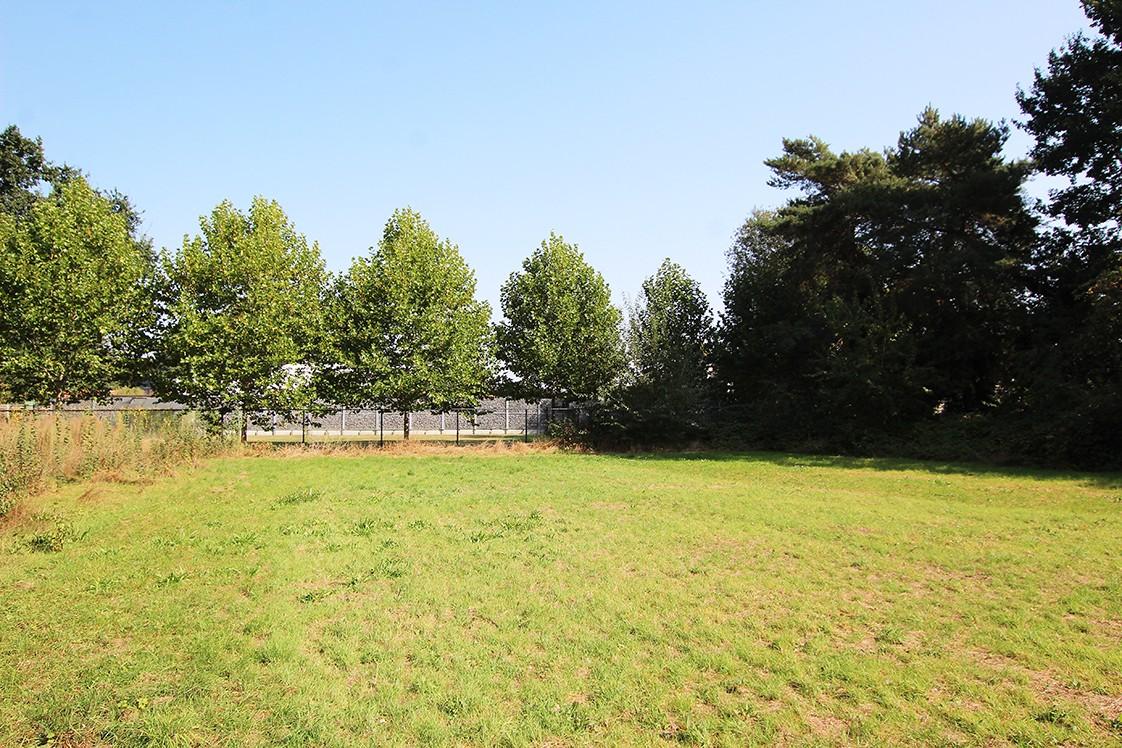 Bouwgrond (1.180m²) gelegen in een groene omgeving te Zandhoven! afbeelding 2