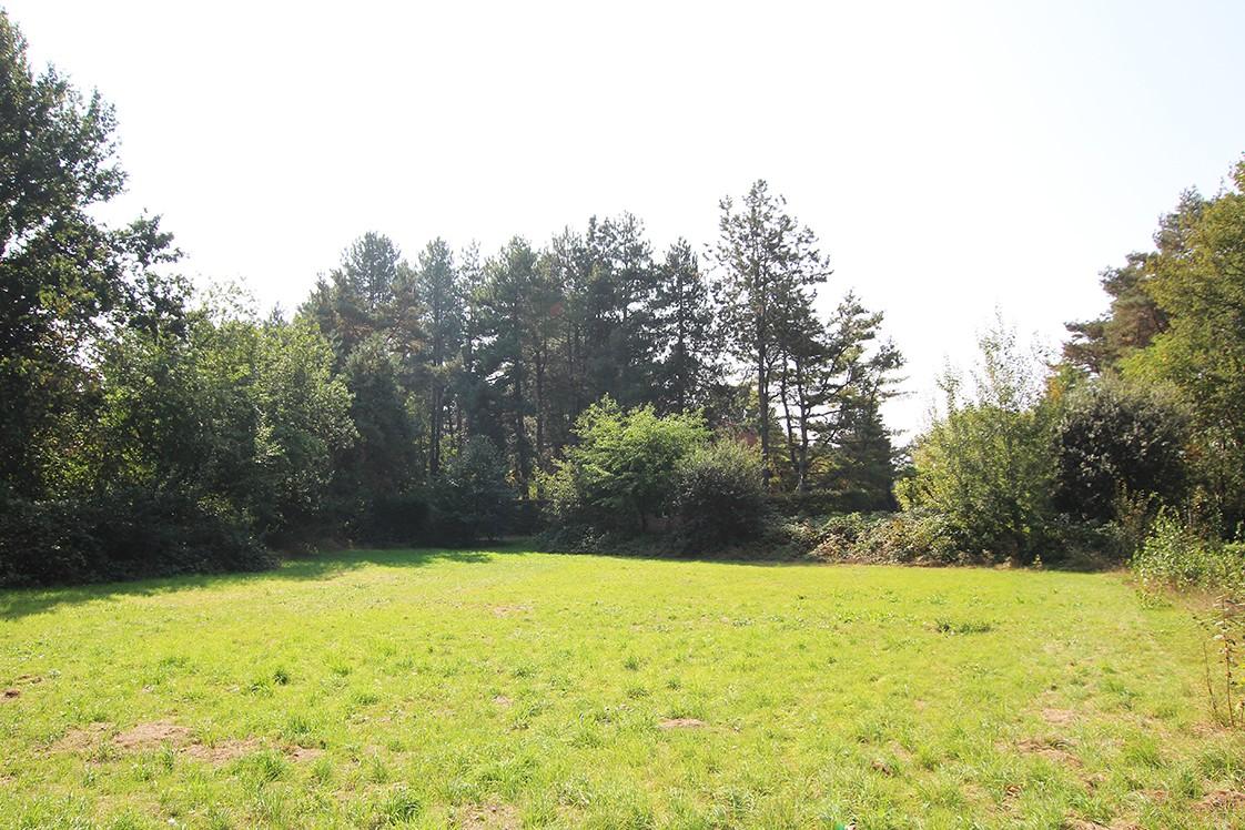 Bouwgrond (1.180m²) gelegen in een groene omgeving te Zandhoven! afbeelding 3