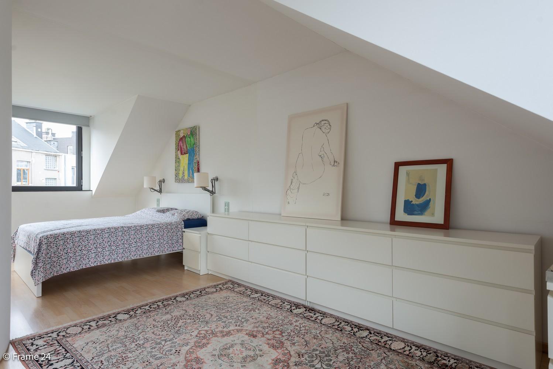 Uitzonderlijke woning (215,5 m²) met hoogwaardige afwerking te Antwerpen! afbeelding 15