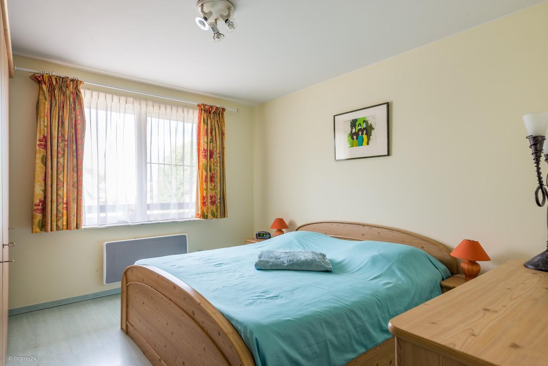 Verzorgd appartement met twee slaapkamers en terras te Wijnegem! afbeelding 11