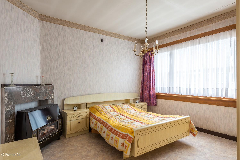 Te renoveren woning met 3 slaapkamers en tuin op een centrale locatie te Deurne! afbeelding 10