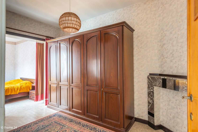 Te renoveren woning met 3 slaapkamers en tuin op een centrale locatie te Deurne! afbeelding 8