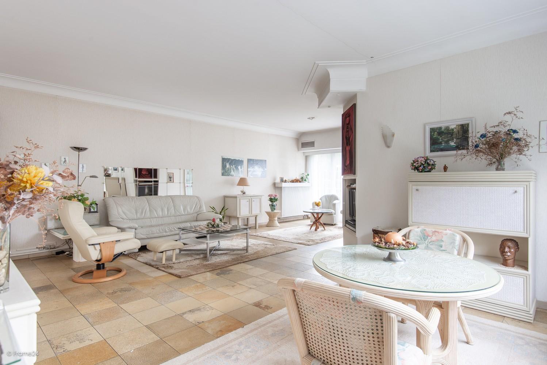Te renoveren halfopen woning op een perceel van 576 m² te Ekeren! afbeelding 8