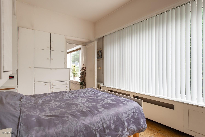 Te renoveren halfopen woning op een perceel van 576 m² te Ekeren! afbeelding 14