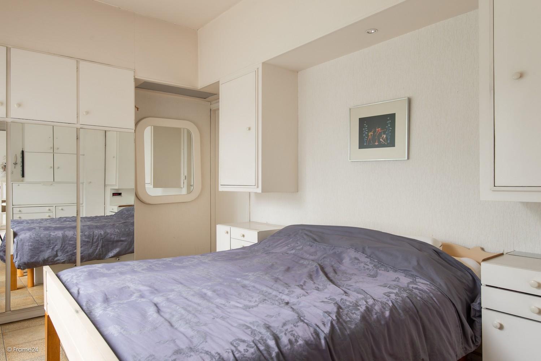 Te renoveren halfopen woning op een perceel van 576 m² te Ekeren! afbeelding 15