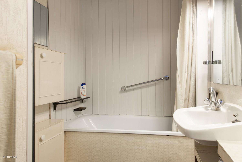 Te renoveren halfopen woning op een perceel van 576 m² te Ekeren! afbeelding 16