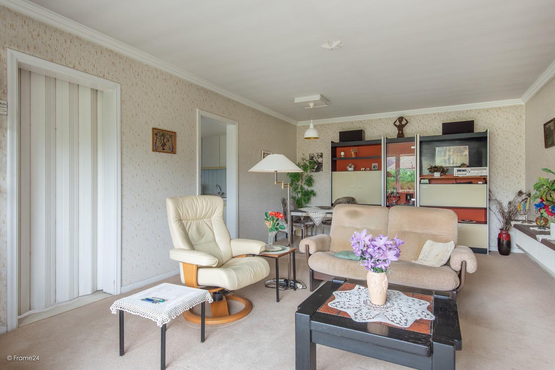Te renoveren halfopen woning op een perceel van 576 m² te Ekeren! afbeelding 18