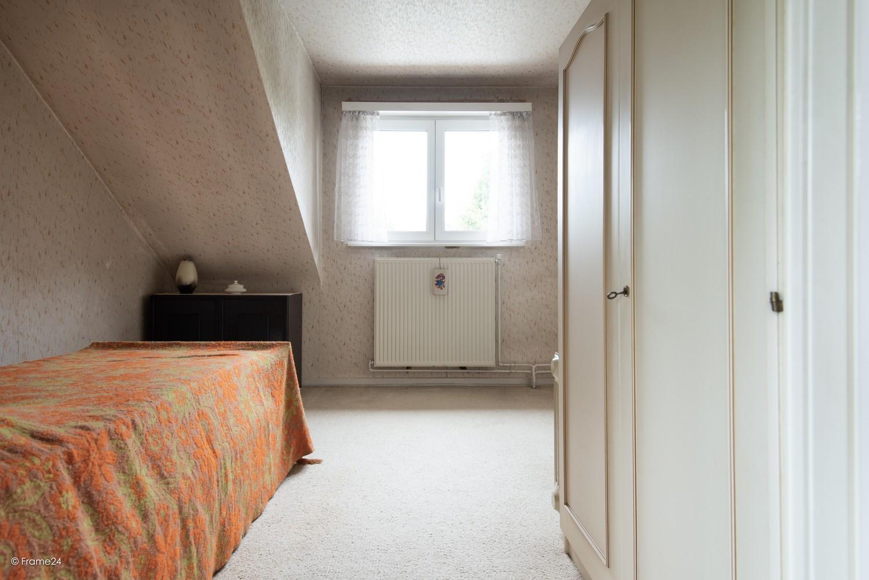 Te renoveren halfopen woning op een perceel van 576 m² te Ekeren! afbeelding 22