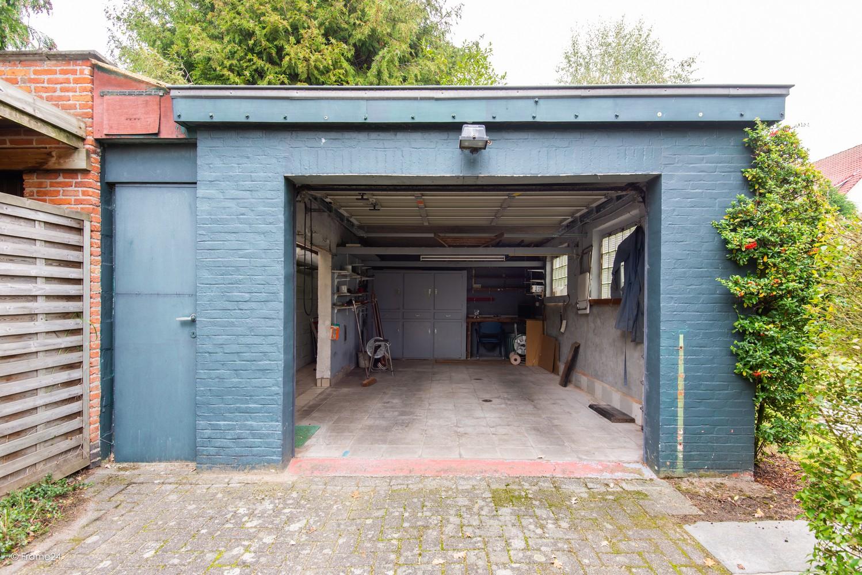 Te renoveren halfopen woning op een perceel van 576 m² te Ekeren! afbeelding 25