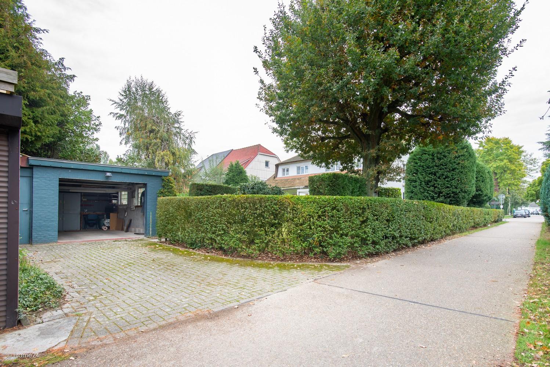 Te renoveren halfopen woning op een perceel van 576 m² te Ekeren! afbeelding 26