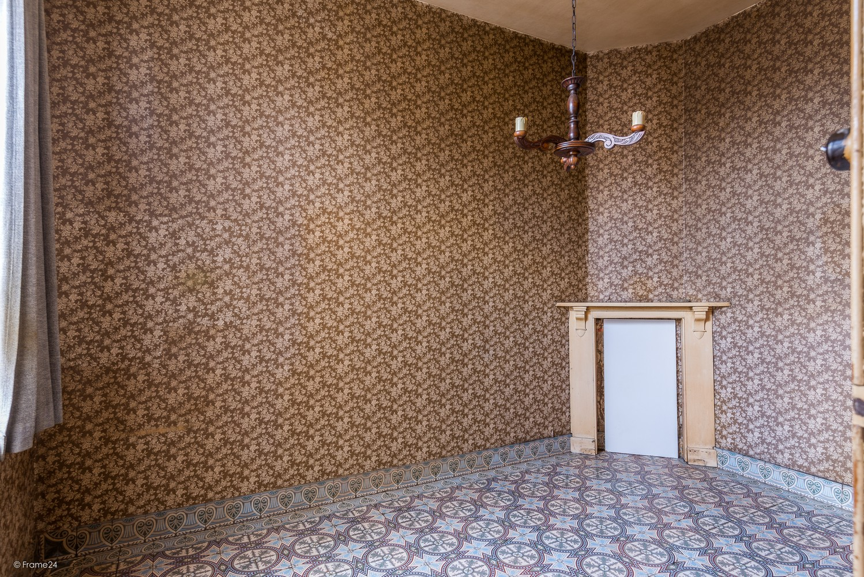 Volledig te renoveren, karaktervolle woning op een rustige locatie in Duffel! afbeelding 10