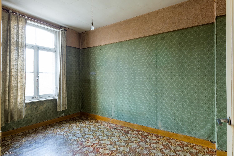 Volledig te renoveren, karaktervolle woning op een rustige locatie in Duffel! afbeelding 11