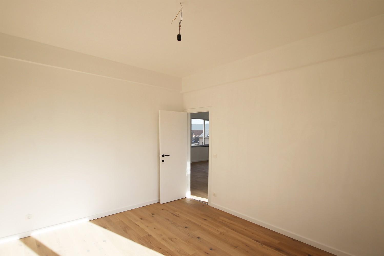 Gerenoveerd appartement (73 m²) met 2 slpks op centrale ligging te Borgerhout! afbeelding 5