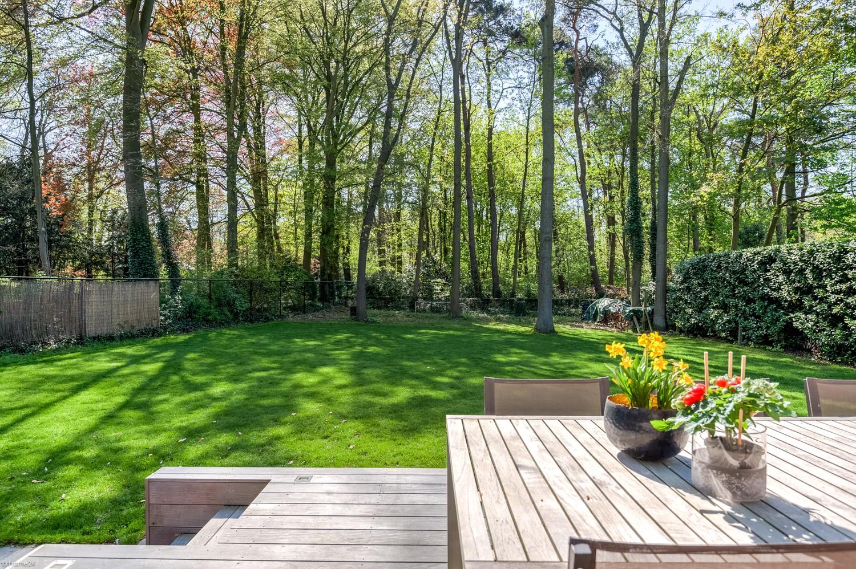 Vernieuwde villa met vijf slaapkamers en prachtige tuin op een perceel van 1.207 m² te Wijnegem! afbeelding 22