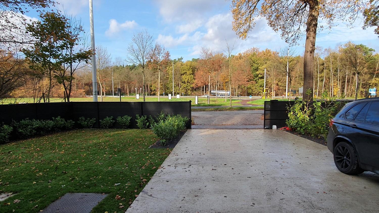 Vernieuwde villa met vijf slaapkamers en prachtige tuin op een perceel van 1.207 m² te Wijnegem! afbeelding 24