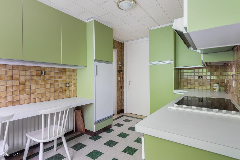 Volledig te renoveren vrijstaande woning met garage op een perceel van 1.055 m² te Brasschaat! afbeelding 13