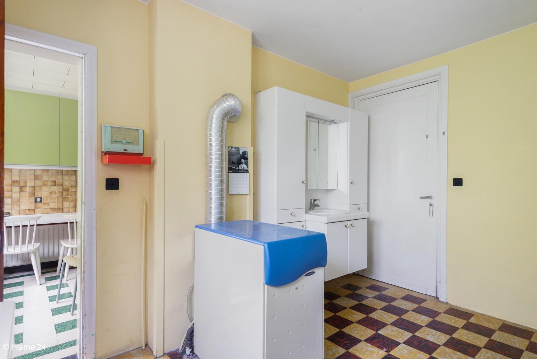 Volledig te renoveren vrijstaande woning met garage op een perceel van 1.055 m² te Brasschaat! afbeelding 14