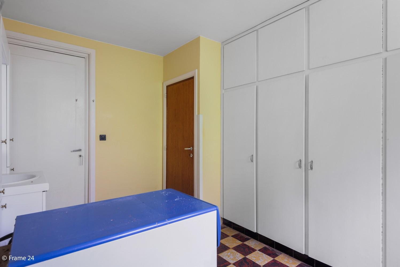 Volledig te renoveren vrijstaande woning met garage op een perceel van 1.055 m² te Brasschaat! afbeelding 15