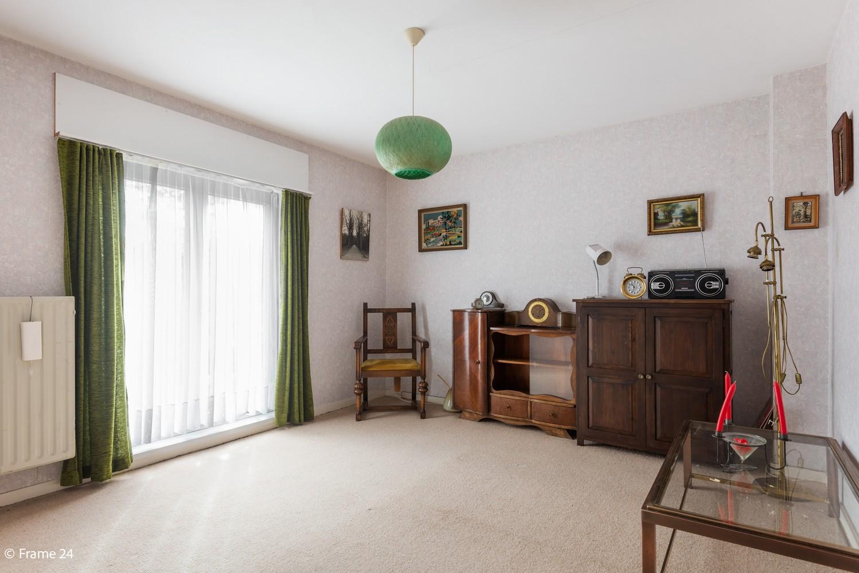 Volledig te renoveren vrijstaande woning met garage op een perceel van 1.055 m² te Brasschaat! afbeelding 19