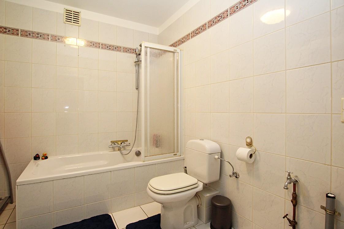 Verzorgd appartement met twee slaapkamers en garage op de grens van Deurne-Zuid en Borsbeek! afbeelding 8