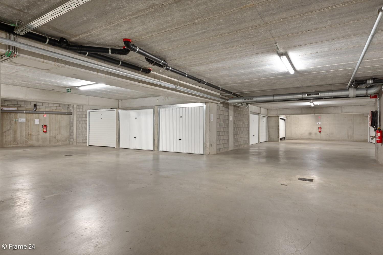 Recent appartement op de eerste verdieping met drie slaapkamers gelegen in residentie Ter Linden te Schilde! afbeelding 14