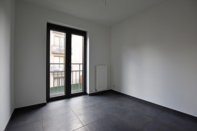 Gloednieuw appartement met drie slaapkamers, terras en autostaanplaats te Brasschaat! afbeelding 10