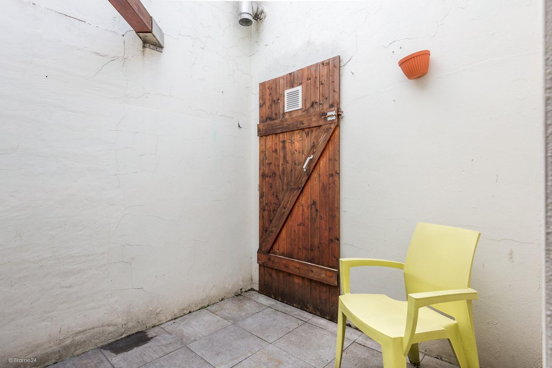 Ruim triplex-appartement met 6 à 7 slpks in centrum Schoten! afbeelding 18